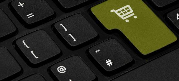 Jakie prawa przysługują nam przy zakupach przez internet?