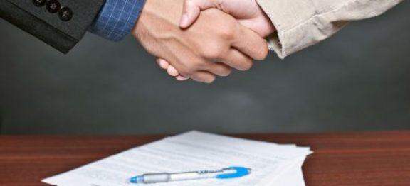 Jak rowiązać Umowę o pracę? – Umowy o pracę (część 2)