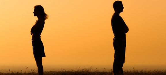 Rozwód, a separacja – jakie są różnice?