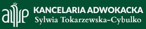 Adwokat Białystok | Kancelaria Adwokacka Sylwia Tokarzewska-Cybulko
