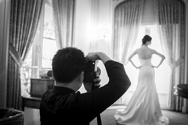 RODO fotograf