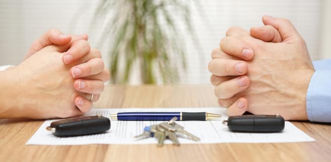 Prawo rodzinne Białystok - Jak adwokat pomaga przy rozwodzie