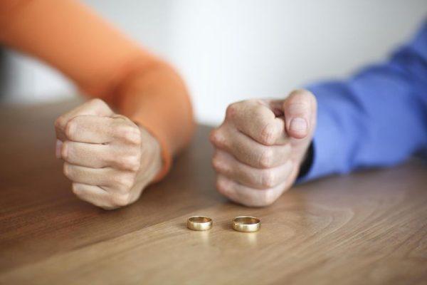 Prawo rodzinne Białystok - Rodzaje rozwodów i ich konsekwencje prawne