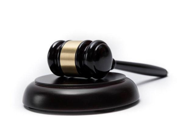 Prawo rodzinne Białystok - Podział majątku. Jakie są koszty sądowe