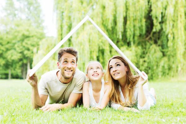 Prawo rodzinne Białystok - Rodzaje przysposobienia (adopcji) dzieci