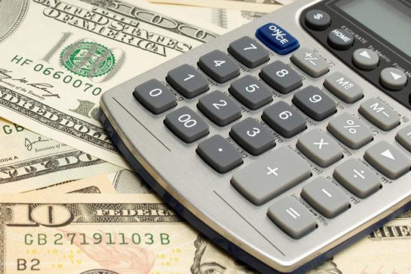 Adwokat przez internet - Podział majątku przebywając za granicą