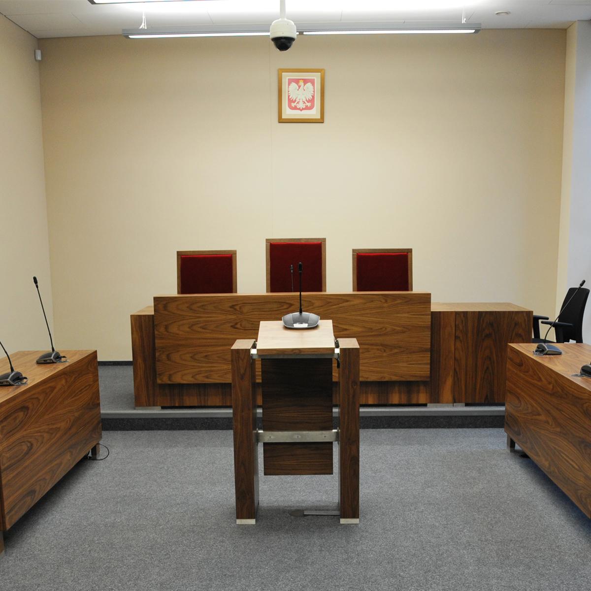 Rozwód Białystok - Jak wygląda przebieg rozprawy rozwodowej Część 2