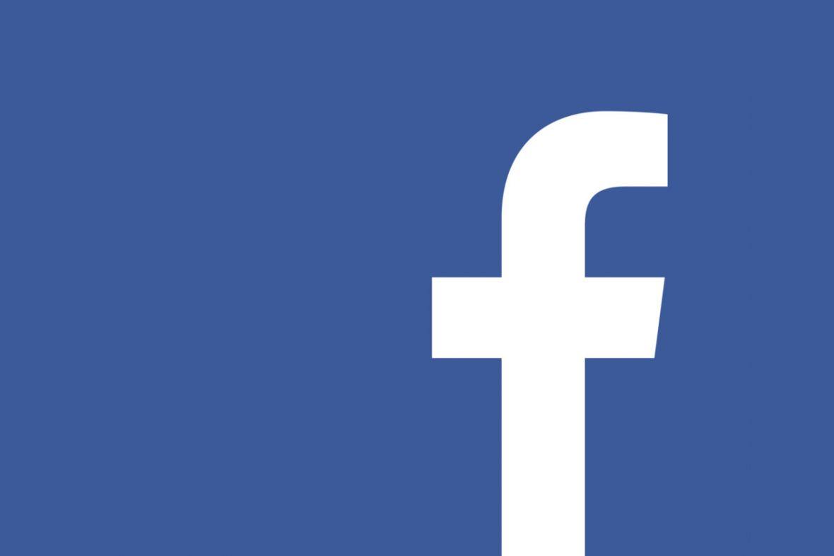 Prawnik Białystok - Czy wszystkie konkursy na facebook są nielegalne - Adwokat radzi