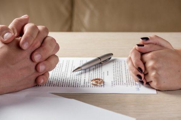 Prawnik Białystok - Mediacja przed rozwodem