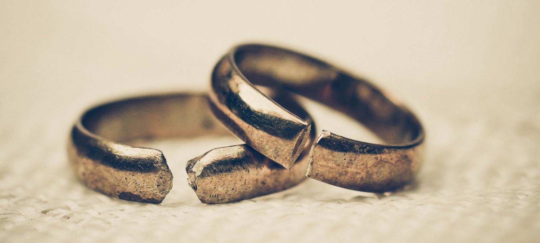 Adwokat Białystok - W jakiej sytuacji można nie uzyskać rozwodu
