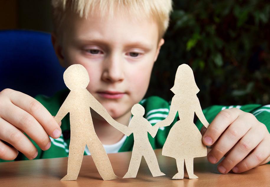 Adwokat Białystok - Przesłuchanie dziecka w sądzie