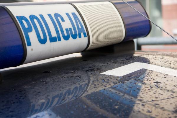 Adwokat Białystok - Co grozi za jazdę samochodem pod wpływem alkoholu? - odpowiada prawnik