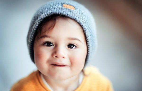 Adwokat Białystok - Jak obliczyć kwotę alimentów na dziecko