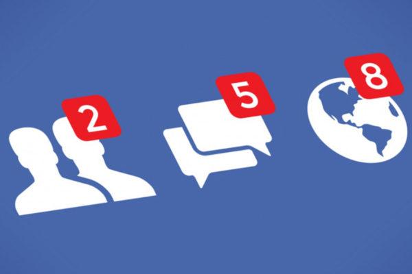 Dowody z Facebook przy rozwodzie - Rozwód Białystok Adwokat Sylwia Tokarzewska-Cybulko