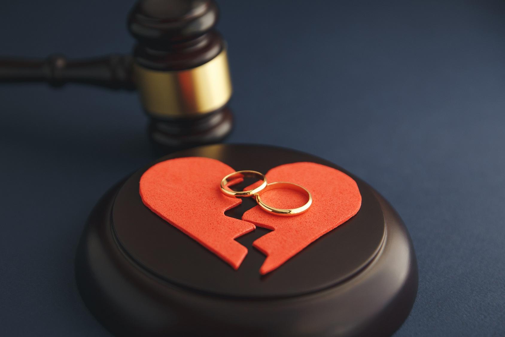 Praktyczne wskazówki dotyczące rozwodu - Białystok Adwokat Sylwia Tokarzewska-Cybulko