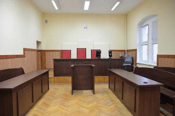 Ile trwa rozwód - Rozwód Białystok Adwokat Sylwia Tokarzewska-Cybulko