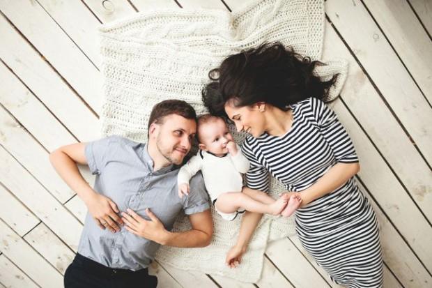 Prawo rodzinne Białystok - Czym jest przysposobienie (adopcja) dziecka