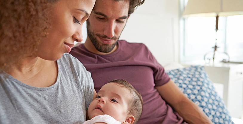 Prawo rodzinne Białystok - Warunki przysposobienia (adopcji) (część 3)