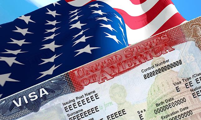 Adwokat Białystok - Jak polecieć do USA bez wizy