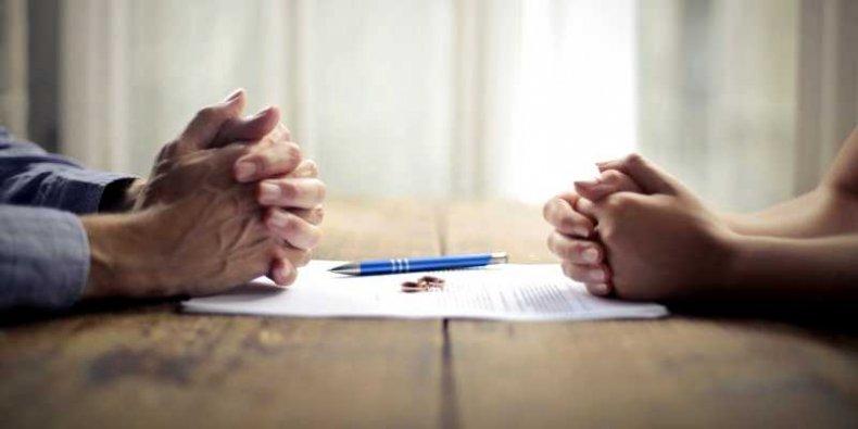 Czego można żądać w pozwie rozwodowym - Rozwód Białystok Adwokat Sylwia Tokarzewska-Cybulko