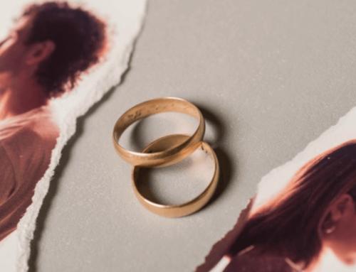 Dlaczego warto mieć prawnika na sprawie rozwodowej? – Białystok Adwokat Sylwia Tokarzewska-Cybulko
