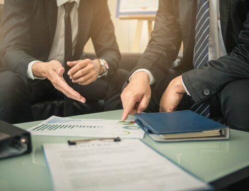 Jak wyglądają negocjacje z pomocą prawnika? – Białystok Adwokat Sylwia Tokarzewska-Cybulko