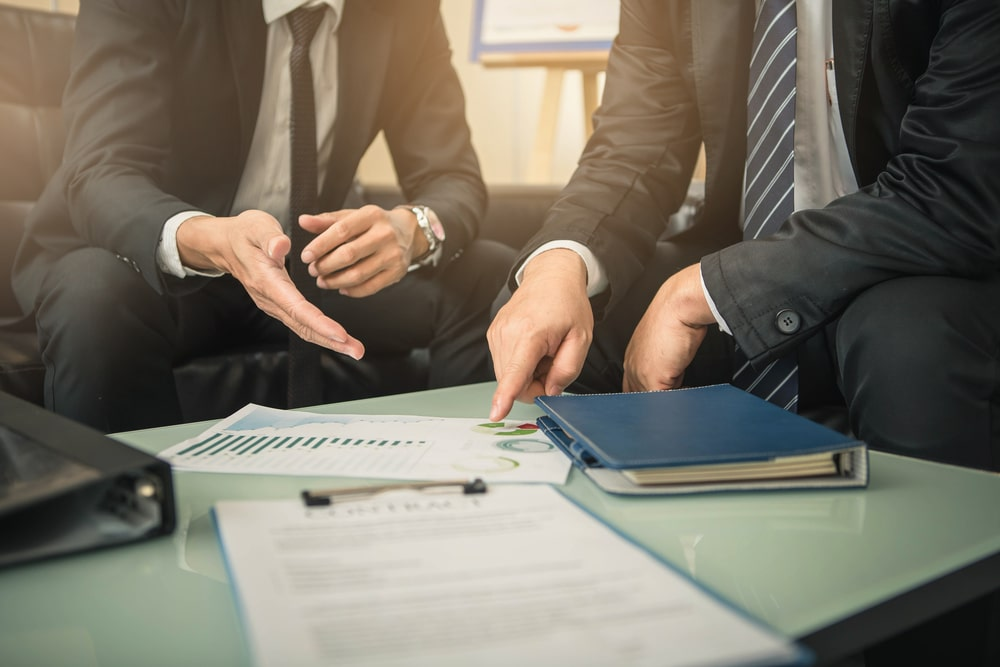 Jak wyglądają negocjacje z pomocą prawnika? - Białystok Adwokat Sylwia Tokarzewska-Cybulko